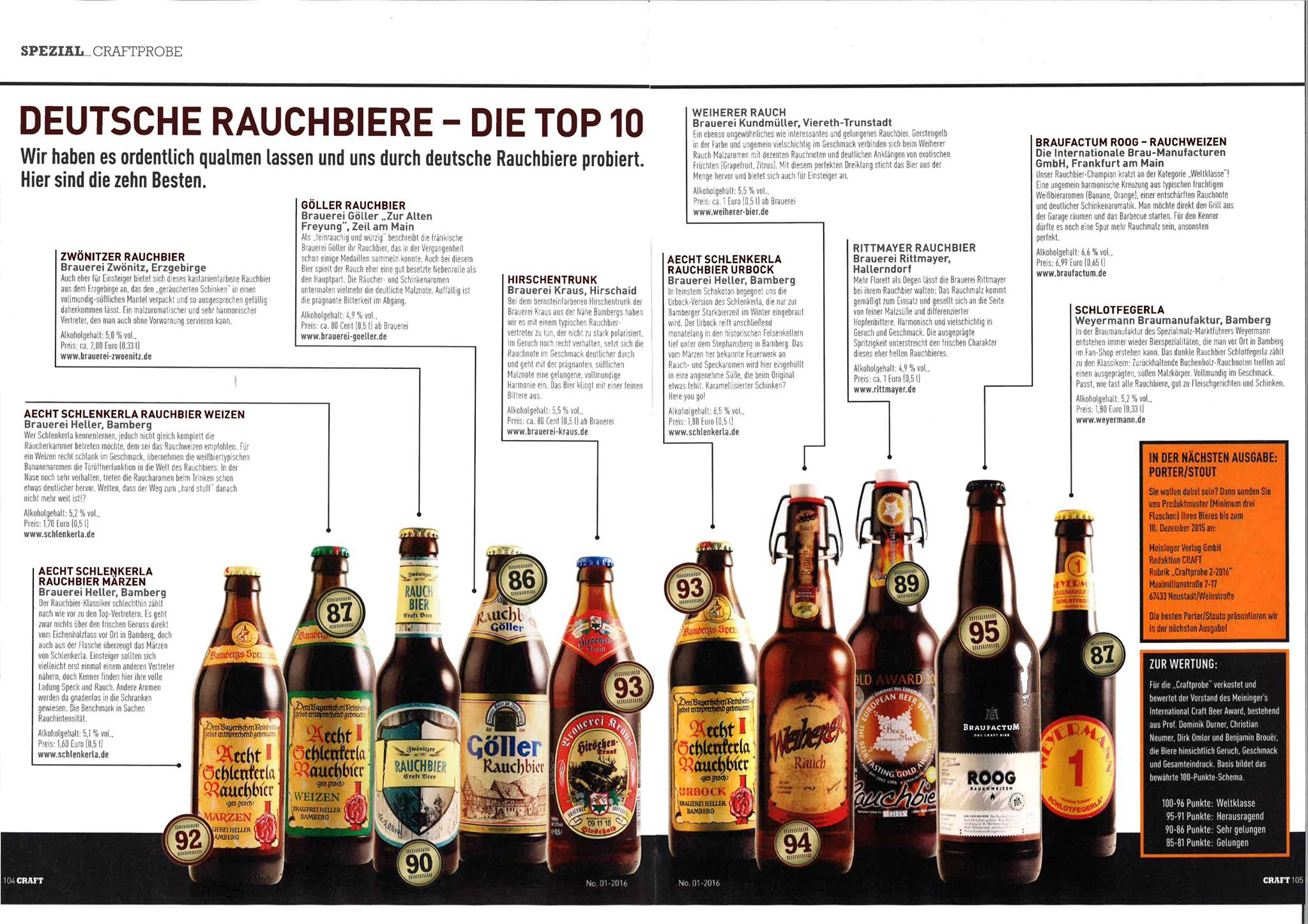 rauch-beers-germany.jpg