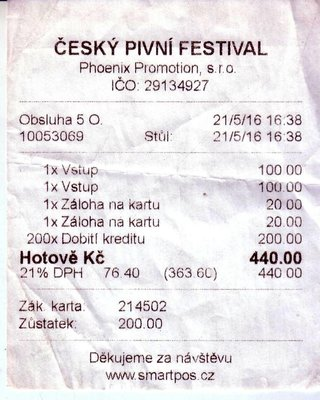 BIR FEST ticket.jpg