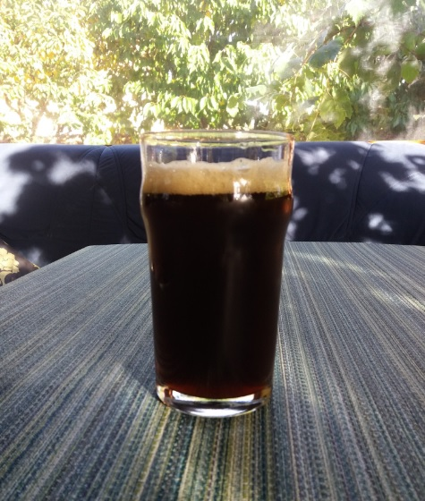 Brown Ale.jpg