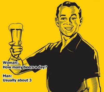 man_and_beer_02.jpg
